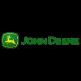 Гидравлика для техники John Deere