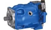 Насосы A10VO/32 – Bosch Rexroth