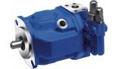 Насосы A10VSNO – Bosch Rexroth