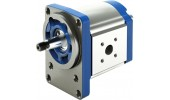 Насосы AZPF - Bosch Rexroth