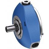 Насосы PR4-3X - Bosch Rexroth