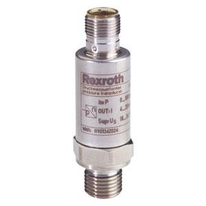 Датчик давления для гидравлического применения HM20-2X