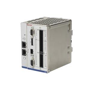 Цифровые регулирующие устройства VT-HACD-3-2X