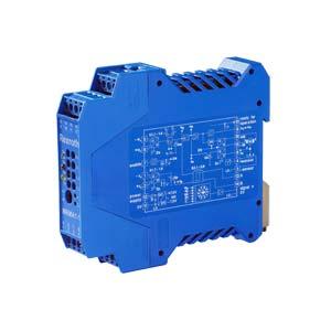 Клапанный усилитель для пропорциональных клапанов давления VT-MRMA1-1-1X