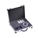 Аппаратура для тестирования и оборудование для технического обслуживания