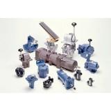 Клапаны с механическим управлением